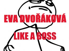 eva-dvorakova-hoax-logo