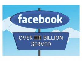facebook-over-bilion-served