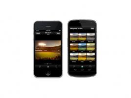 twitter-app-screen1