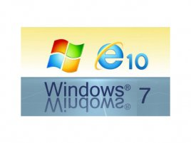 Ie-10-on-windows-7