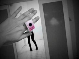 ring-presenter1