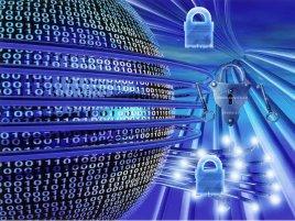 it-security-logo