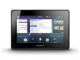 blackberry-tablet-logo