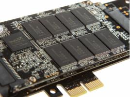 MX-SSD-PCIe