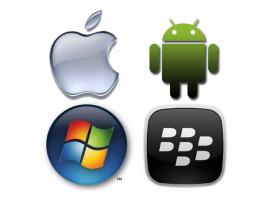 smartphone-platform-comparison