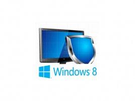 win8-malware