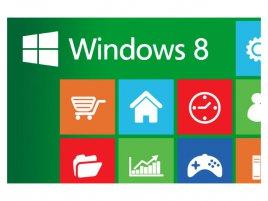 windows-8-logo3