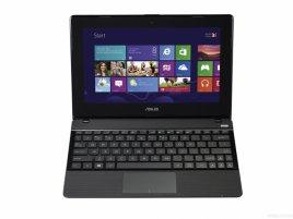 Asus VivoBook X102BA 1