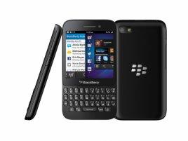 BlackBerry Q5 - img8