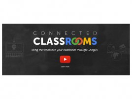 Google Connected Classrooms - img2