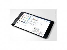 Chrome OS na tabletech - img2