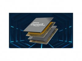 Samsung Exynos 5 Octa - img1