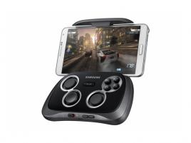 Samsung GamePad - img3