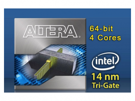 Intel 64bit procesory - img4