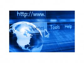 Jedna sekunda na internetu - img1