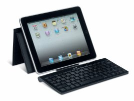 Genius LuxePad - úvodní foto