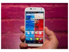 Motorola Moto X - img2