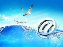 Podvodní internet - img2