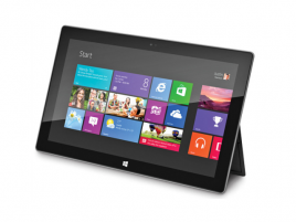 Microsoft Surface - img1