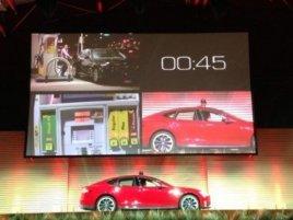 Tesla Motors - úvod