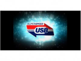 USB 3.1 - img6
