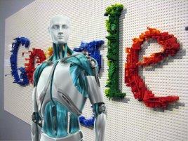Google a robotika - img1