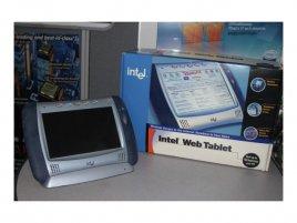 intel_web_tablet_ikona