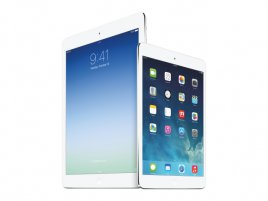 ipad-air-and-ipad-mini