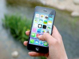 Jak najít vypnutý telefon? iPhone lokalizujete s novou funkcí ve vypnutém stavu