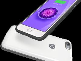 Iphone 6 Kuke Main