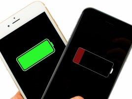 Iphone 6 S 1