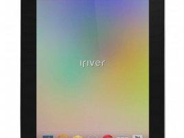 iriver-wow-tab-android-nexus-rival