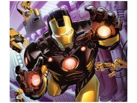 ironman-comics