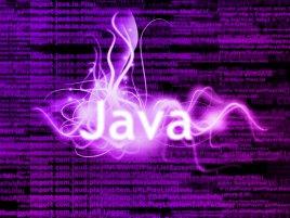 Javacode 908579