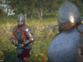 Kingdom Come Deliverance 3
