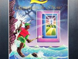 Kings Quest 2 Original