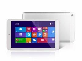 Kingsing Windows 8 Tablet 3