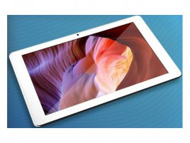 tablet DaVinci Kite - promo