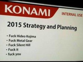 Kojima 0