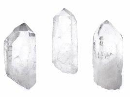 Krystaly