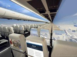 Letadlo Bez Oken