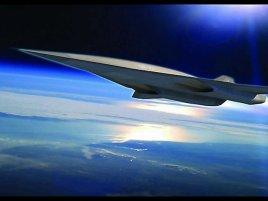 Lockheedsr 72 Concept