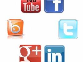 loga-socialni-site