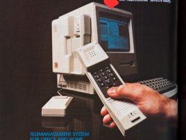 MacPhoneAd1