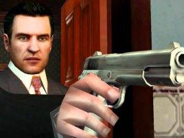 Mafia 1 1