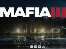 Mafia 3 1