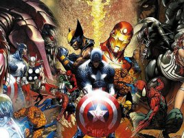 Marvel_Heroes_MMO_uvod