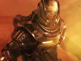 Mass Effect 4 3