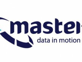 master-internet-logo-middle