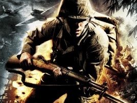 Medal Of Honor Pacific Assault Standard Edition Pdp 3840 X 2160 En Ww